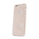 Чехол для iPhone 6 Plus/6S Plus SC005 силикон 02